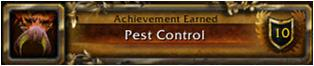 real_ach_pest_control